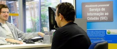 Como fazer pedidos de informação com maior chance de sucesso
