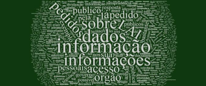 Como garantir boas respostas pela Lei de Acesso à Informação