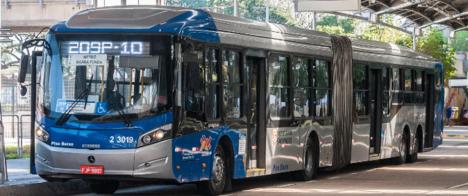 Dicas: como investigar o transporte público