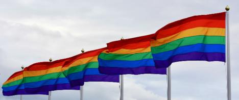 Como lidar com a identidade de gênero em reportagens
