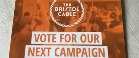 Jornalismo de campanha: uma ferramenta poderosa para causar impacto