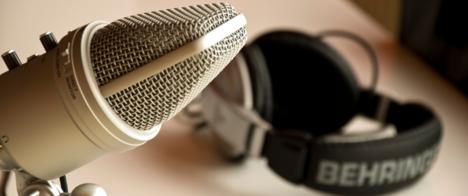 Pauta e narrativa envolvente são fundamentais para fazer podcasts