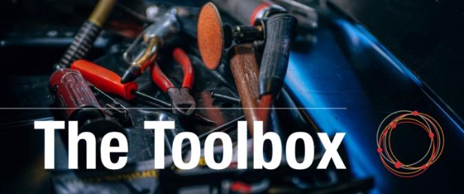 Caixa de ferramentas da GIJN: Investigando pessoas e negócios