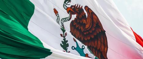Como jornalistas mexicanos estão se unindo à sociedade civil para combater a impunidade
