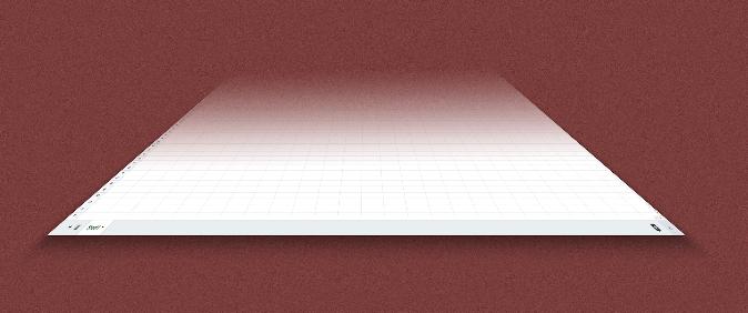 NYT disponibiliza curso de jornalismo de dados na internet