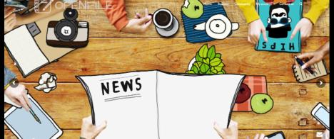 O que uma startup jornalística fracassada pode nos ensinar sobre envolver leitores na produção de reportagens