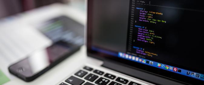Um guia de ferramentas de código aberto para jornalistas