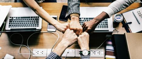 14 dicas de jornalismo colaborativo: melhore o conteúdo e aumente sua receita