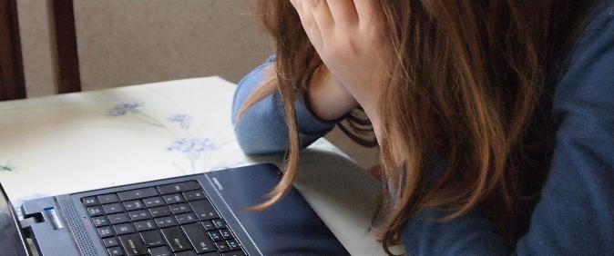 6 dicas para lidar com ataques virtuais contra jornalistas