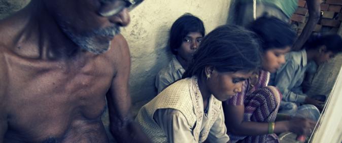 Melhores práticas na cobertura de tráfico humano