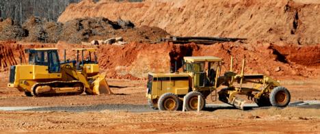 Manuais da Transparência Brasil sobre fiscalização de obras e fraudes em licitações públicas