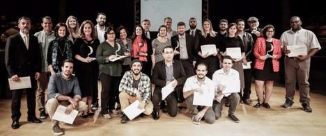Em 6ª Roda de Conversa, vencedores do PVH compartilham os desafios de se fazer uma reportagem premiada
