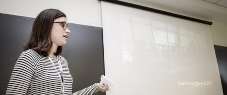 Abraji publica artigos do IV Seminário de Pesquisa em Jornalismo Investigativo