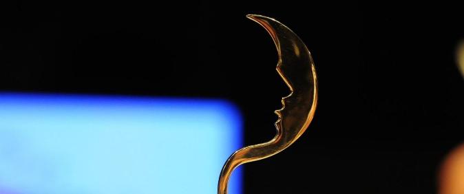 Prêmio Vladimir Herzog anuncia homenageados da 43ª edição