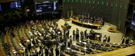 Conselho Nacional de Direitos Humanos envia ao Congresso recomendações sobre PL das fake news