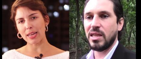 TJ-SP rejeita a queixa de construtoras contra jornalista