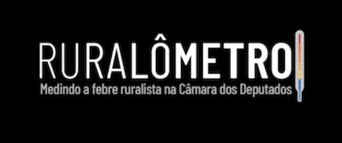 Ferramenta interativa que avalia atuação de parlamentares na área socioambiental apresenta novidades