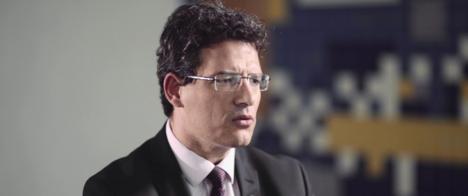Diretor da Unesco expressa preocupação com segurança de jornalistas durante cobertura da covid-19