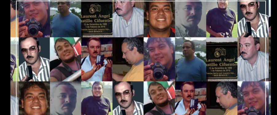 """IPYS e UNESCO lançam série investigativa """"Histórias de crimes contra jornalistas"""""""