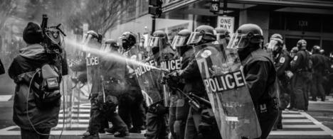 ANJ publica relatório sobre atentados à liberdade de imprensa brasileira no último ano