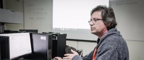 Congresso terá  mais de 10 cursos de jornalismo de dados