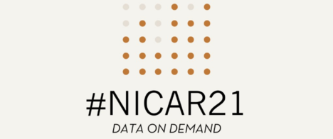 NICAR 2021 apresenta grandes investigações de jornalismo de dados