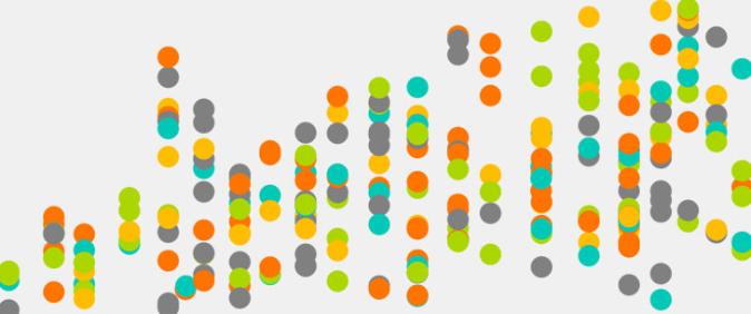 'Apagão' de dados é risco para toda a sociedade: queremos mais transparência e respeito à ciência