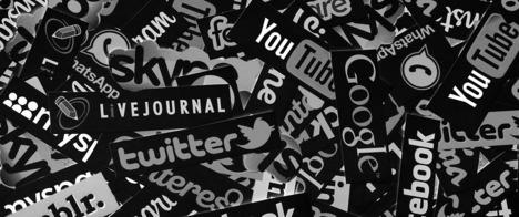 SJSP realiza debate sobre liberdade de expressão e intimidação de jornalistas nas redes sociais