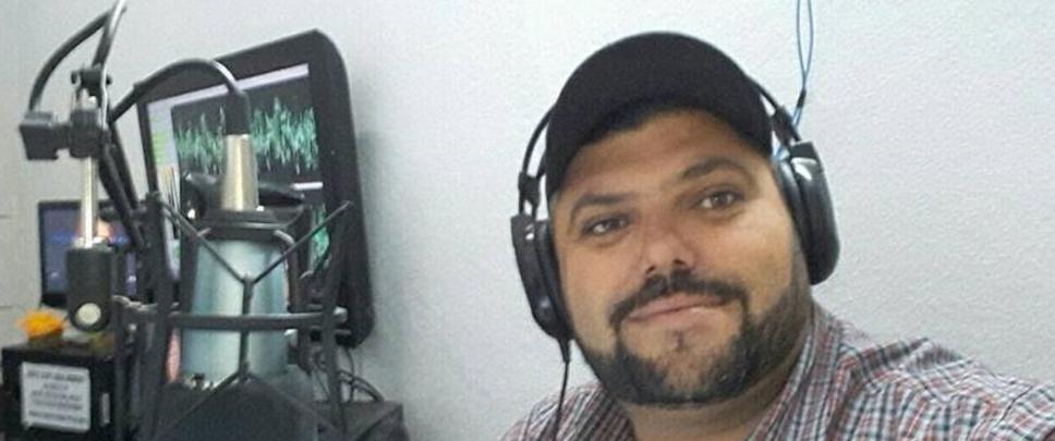 Dois jornalistas são assassinados em Rondônia e Goiás em pouco mais de 24 horas