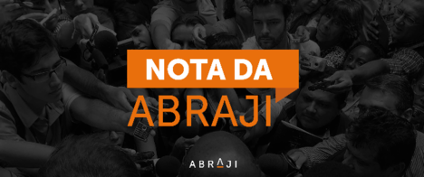 Abraji demands clarification on the execution of a Brazilian journalist in Paraguay