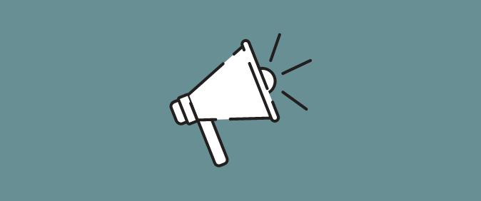 5 pontos críticos para defender a liberdade de expressão durante a pandemia da covid-19
