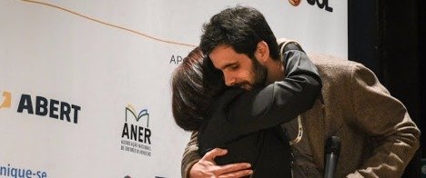 Novo projeto vai investigar crimes contra jornalistas Brasil afora
