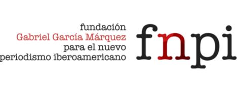 """Inscrições abertas para workshop """"Ferramentas para o jornalismo financeiro"""""""