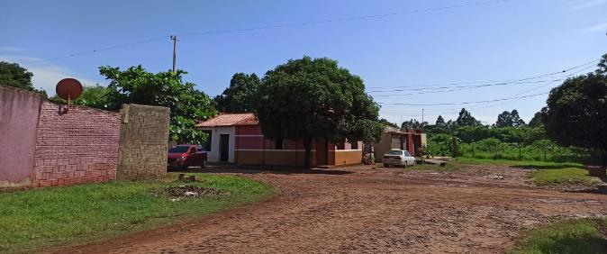 Pistola que matou jornalista brasileiro no Paraguai foi usada em sete execuções relacionadas ao PCC