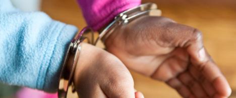 Detenções arbitrárias de mulheres jornalistas sobem 35% em 2020