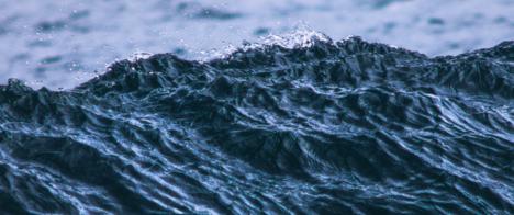 Bolsas abertas para cobrir encontro global sobre oceanos da ONU
