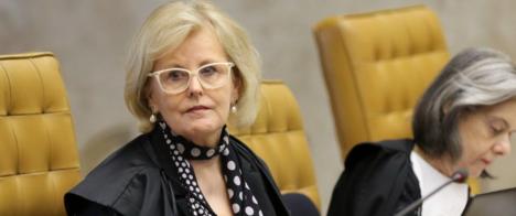 STF retoma julgamento do direito ao esquecimento nesta quinta