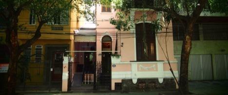 Casa Pública abre programa de residências em direitos humanos para repórteres estrangeiros