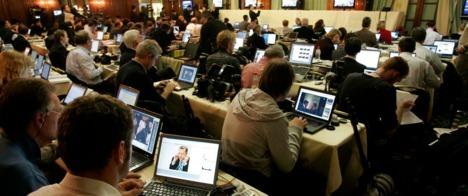 Pesquisa mostra que profissionais veem descompasso entre missão e prática jornalísticas