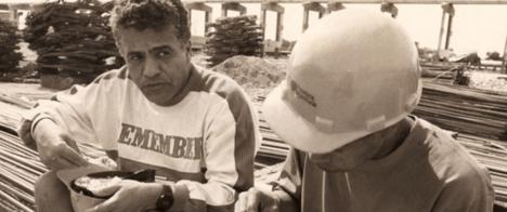 Tim Lopes: o crime, a confirmação de DNA e o legado do jornalista