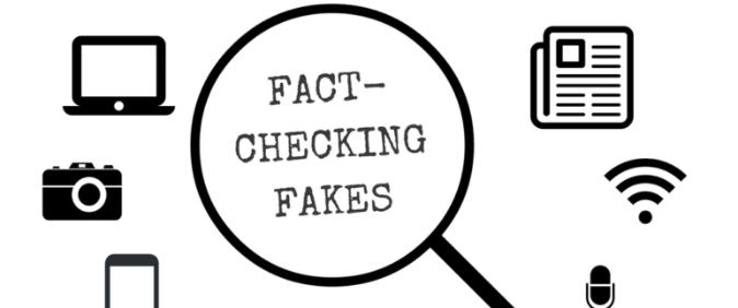 Como fake news são criadas e ferramentas simples para identificá-las