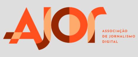 Ajor - Associação de Jornalismo Digital é lançada nesta segunda-feira