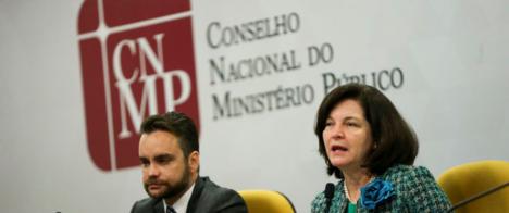 Enasp divulga relatório sobre investigações de crimes violentos contra jornalistas nos últimos 20 anos