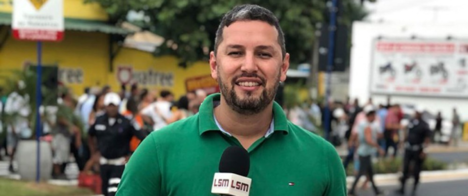 Maricá: dois assassinatos de comunicadores em menos de 1 mês