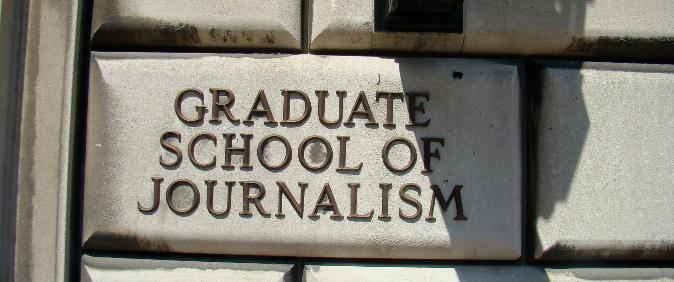 Abraji mostra 11 oportunidades de bolsas para jornalistas
