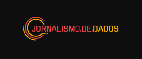 Abraji e Escola de Dados lançam fórum on-line para troca de conhecimentos sobre Jornalismo de Dados