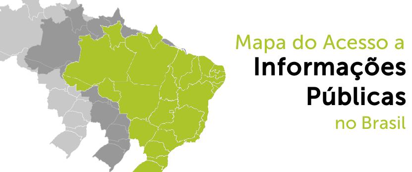 Acesso a informações privadas de interesse público no Brasil é difícil, mostra estudo