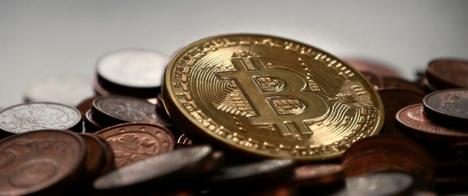 Corretora de bitcoin tenta intimidar site após publicação de reportagens