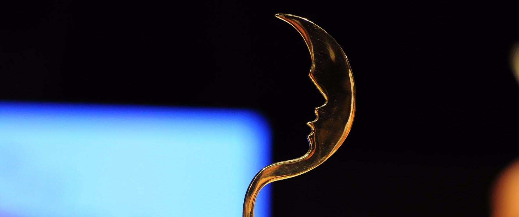 Júri do Prêmio Vladimir Herzog anuncia vencedores de 2017