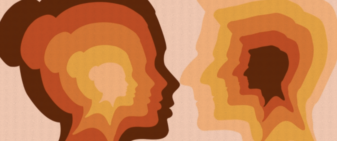 Tons do Brasil: reportagem multimídia aborda raça e colorismo